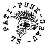 PunkGrau 24-5-14 El Gat Penat