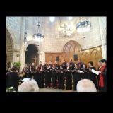 """Emotiu concert  """"Antoni Sabaté In memoriam"""""""