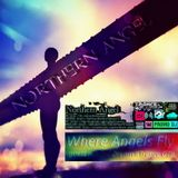 Northern Angel - Where Angels Fly ( guest mix for Dream #Trance 079 )