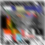 'artfag' noise today