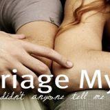 Marriage_Myths_1 - Audio