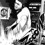 Larry Levan - Live at the Shelter,  early 90's
