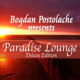 Paradise Lounge Session Deluxe Edition