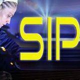 """SIPZ C - DJ """"RNB VS TRAP"""" #MISSEXCLUSIVE 2014"""