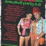 Swagga Dancehall Party Mix Promo Blood & Fyah Sound
