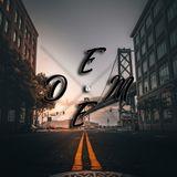 Edemlock - Random mix LIVE