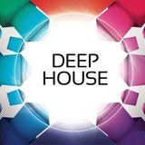 Deep House July 2014