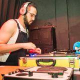 DJ André (Convidado) | Baile dos Ratos (29/11/17)