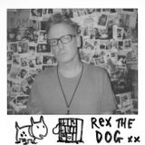 BIS Radio Show #851 with Rex The Dog (Live)