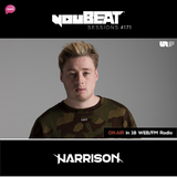 youBEAT Sessions #171 - HARRISON