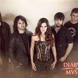 Interview Diabulus in Musica