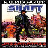 Kaleidoscope =SON OF SHAFT= Piero Piccioni, John Schroeder, KatiKovacs, Lalo Schifrin, Luis Bacalov.