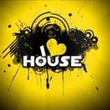 Feel The Sensation: House Grooves Volume 1