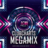 Clubcharts Megamix 2016.01