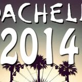 Fatboy Slim – Live @ Coachella 2014 (Indio, California) 12.04.2014