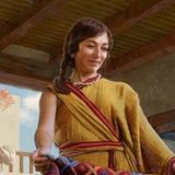 Sara III