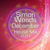 House Mix December 2017