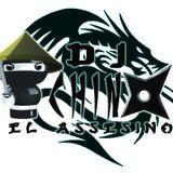 Reggaeton With Hip Hop Blendz by Dj Chino El Assesino