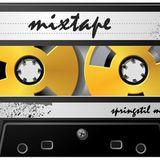 Mixtape #11