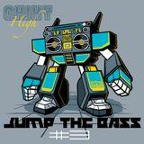 @ChikyHigh - Jump The Bass #3