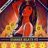 Summer Beats #5