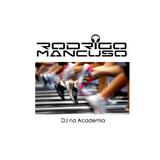 Set 11.07.15 - DJ na academia