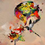 Tutti Frutti (Just Good Music) DeeJay DeKKa   < SWEET ViBES >