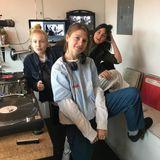Working Women @ The Lot Radio 11:20:2016