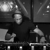 GKD DJ Set - CDJs2000nx2 + DJM900nx2 + Toraiz SP16 + RMX1000