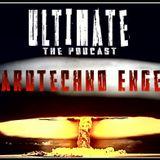 HardTechno EnGeL @ Ultimate #1