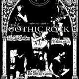 THIS IS GOTHIC ROCK episode 31 - October 2012