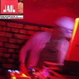 2012-06-16 DeeJay MKII @ JAIL Club Berlin / by MonoTon ComPlex AI/CH