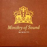 The Ministry Of Sound The Annual 2 Boy George Mix 23RD BIRTHDAY UPLOAD 11/11/96 2019