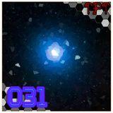 TFT Mix 31