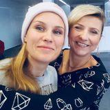 Lekkość Bitu z Natalią Grosiak i nowościami (16.10.2018)