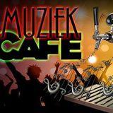 Het Muziekcafe week 33 aflevering 3