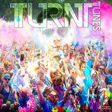 Turnt Tunes #2 (Summer Festival Mix)