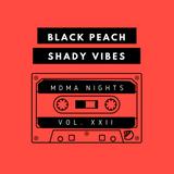 MDMA Nights Volume XXII with Shady Vibes