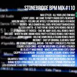 #110 StoneBridge BPM Mix