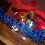 Nicky Lar Savannah Ibiza mix 2012 www.nickylar.co.uk