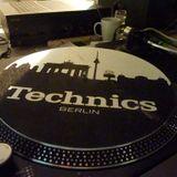 DJ KISA segunda parte