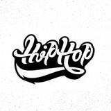 HIPHOP -HYPE MIX-