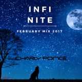 INFINITE - February 2017