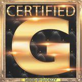 Certified G - DJ Dizzy