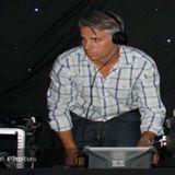 July 2014 Live Mix
