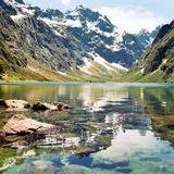 Liquid lowdown 16-05-2016 on New Zealand's Base FM 107.3