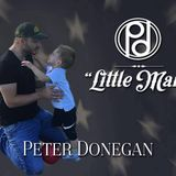 Hem Country Radio 24/10 Englefield Country Roots With Peter Donegan Interview