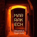 MARRAKECH - Organica Tempomix