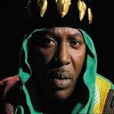 Alpha Blondy And The Solar System1992-08-02 Reggae On The River