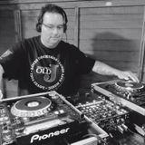 DJ GEE FUNK - HOUSEAHOLICS LIVE VOL1